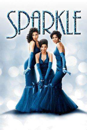 poster for Sparkle