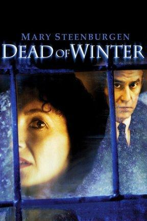 poster for Dead of Winter