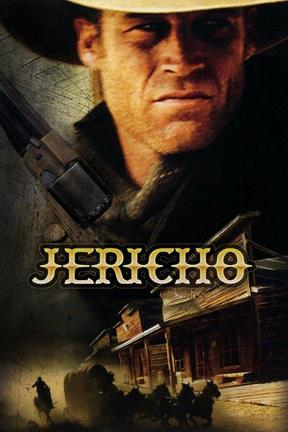 poster for Jericho
