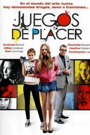 poster for Boogie Woogie