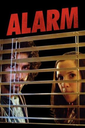poster for Alarm