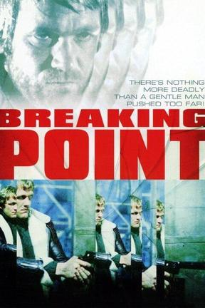 poster for Breaking Point