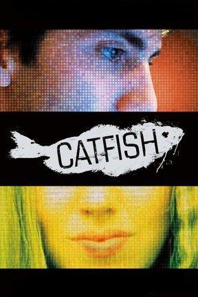 poster for Catfish