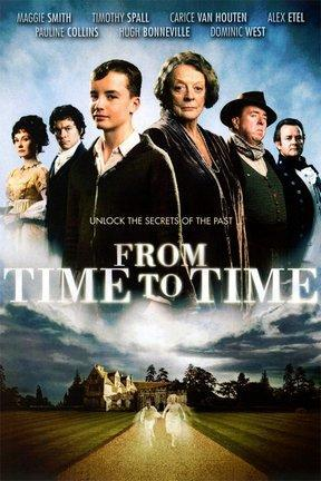 poster for From Time to Time