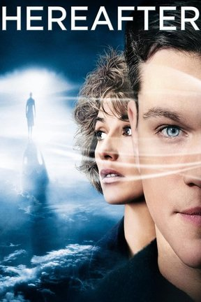 poster for Hereafter