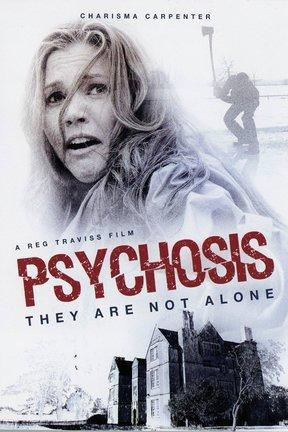 poster for Psychosis
