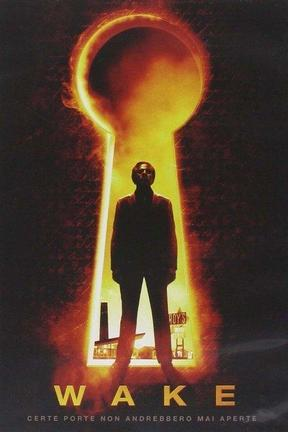 poster for Beneath the Dark