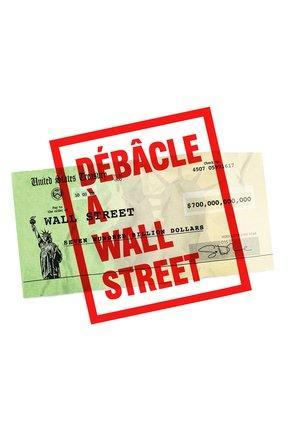poster for Too Big to Fail