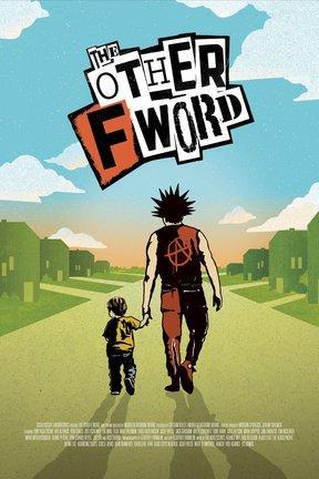 poster for The Other F Word