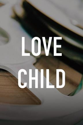poster for La Hija Natural