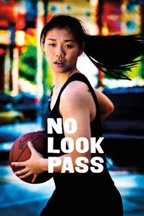 poster for No Look Pass