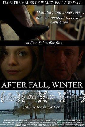 poster for After Fall, Winter