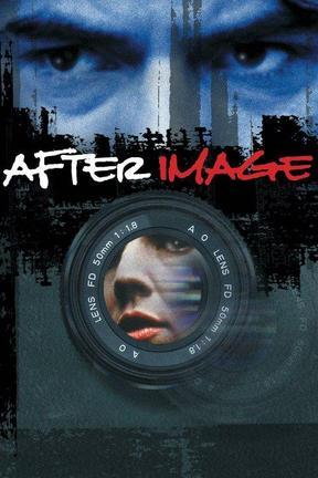 poster for After Image