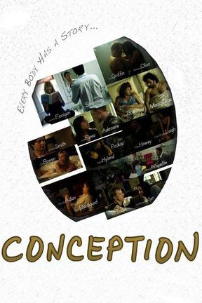 poster for Conception