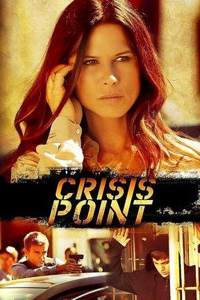 poster for Crisis Point