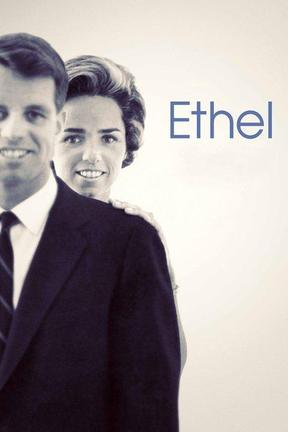 poster for Ethel