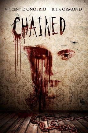 poster for Chained