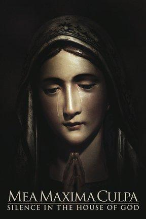 poster for Mea Maxima Culpa: Silence in the House of God