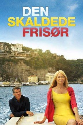 poster for Love Is All You Need