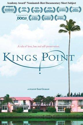 poster for Kings Point