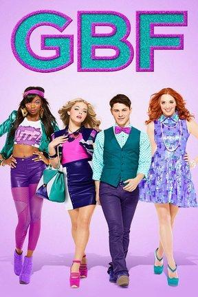 poster for GBF