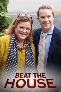 poster for Beat the House