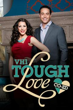 poster for Tough Love: Co-Ed