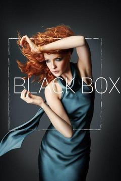 poster for Black Box