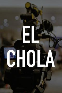 poster for El Chola