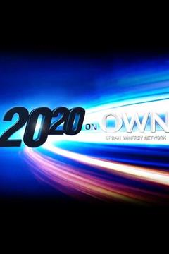 poster for 20/20 on OWN