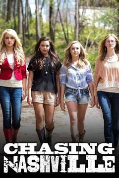 poster for Chasing Nashville
