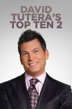 poster for David Tutera's Top Ten 2