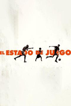 poster for State of Play
