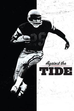 poster for Against the Tide