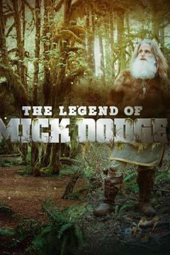 Watch The Legend of Mick Dodge Online | Season 1, Ep. 12 on DIRECTV