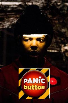poster for Panic Button