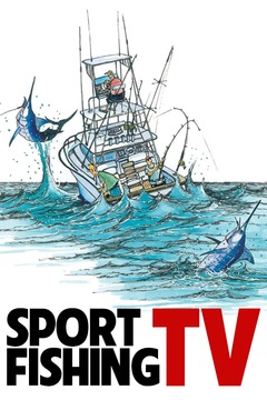 Sport Fishing TV