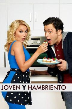 poster for Young & Hungry