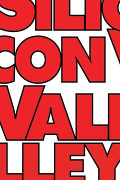 poster for Silicon Valley