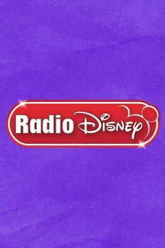 poster for 2014 Radio Disney Music Awards