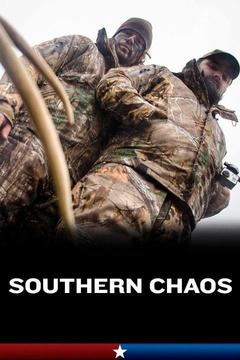 poster for Southern Chaos