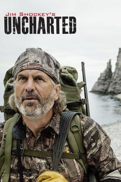 Jim Shockey's Uncharted