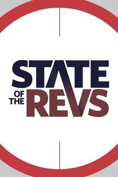 poster for State of the Revs