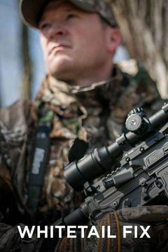 poster for Whitetail Fix