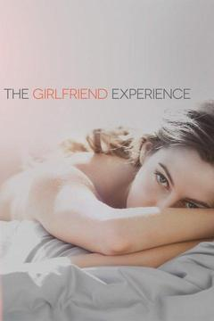 poster for The Girlfriend Experience