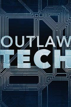 poster for Outlaw Tech