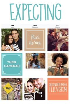 Watch Expecting Online | Stream Full Episodes | DIRECTV