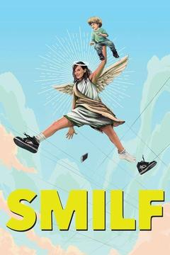 poster for SMILF