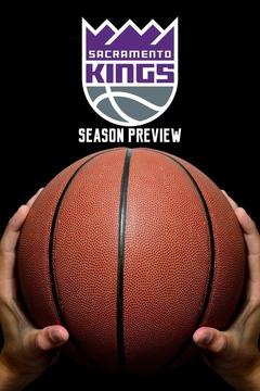poster for Kings Season Preview