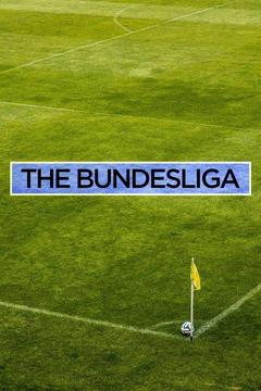 poster for The Bundesliga